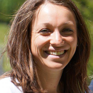 VL Prof. Katrin Bacher BEd.
